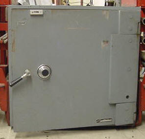 used safe sales, used safes purchased
